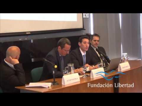 Economía y Management de la Salud en la Argentina actual