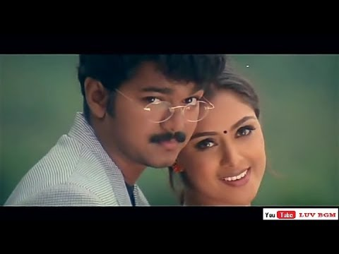 whatsapp-status-video---vijay-love-songs---irupathu-kodi--thullatha-manamum-thullum-movie
