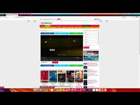 cara-download-dan-streaming-lk21-di-firefox---openvideo-tutorial