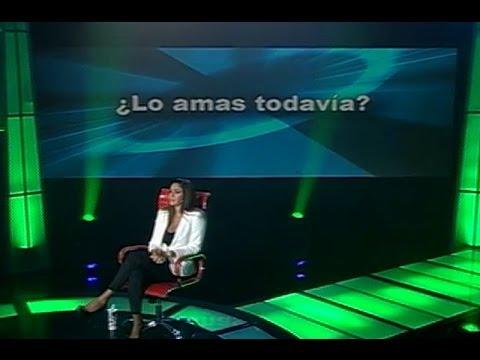 Tilsa Lozano: An amas a Juan Manuel Vargas?