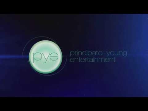PrincipatoYoung Entertainment 2009present