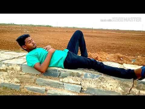 Maruvanidi Nee Pai Prema Love Failure Song