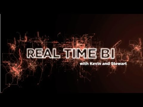 real-time-bi-with-kevin-&-stewart:-ep-031