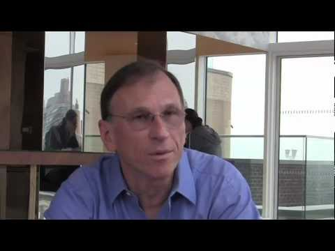 Jack Schwager presents: 15 Hedge Fund Market Wizards trading