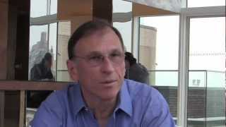 Jack Schwager presents: 15 Hedge Fund Market Wizards trading secrets & insights in their own words