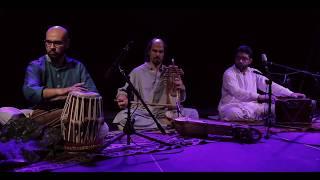AFTÂB-Chants du Pakistan, Musiques des traditions afghanes, pashtounes et indiennes
