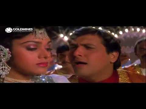 Aadmi Khilona Hai  281993 29 Full Hindi...