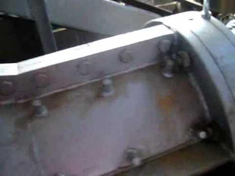 Пресс и мини-завод для производства кирпича своими руками