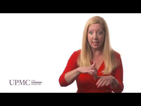 Assessing and Treating Neurological Conditions in Women - Presented