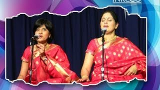 Vadana Dyuthi - Serene Moments