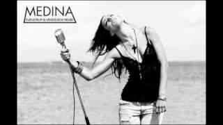 Medina - Vi To (Svenstrup & Vendelboe Remix)