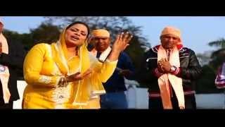 Gurlej Akhtar | Jag Vajan Marda | Full HD Brand New Punjabi Song 2013