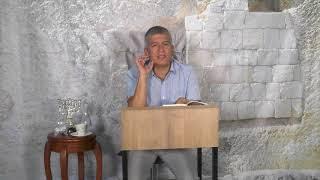 ¿Qué es el verdadero ayuno? Isaías 58