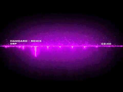 Hamdard - Remix