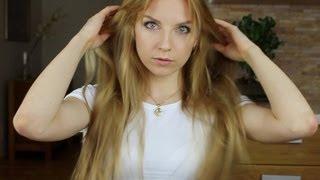 Как отрастить красивые, длинные волосы. Мой опыт(Новое видео об уходе за волосами https://www.youtube.com/watch?v=hvahPD9MoKo !!! Любимый сайт для выбора интересных и забавных..., 2011-09-23T00:37:29.000Z)