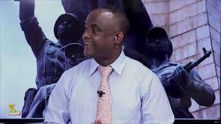 esat-teborne-with-capitain-teshome-amp-shaleka-demissie-on-ethiopian-former-defence-force-march-2019