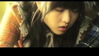 Мальчик-оборотень Neukdae Sonyeon - Трейлер HD