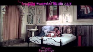 Yaraan Naal Baharaan 2 ( fun song )