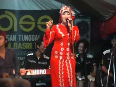 Qilil Asyikin el bass.mp4