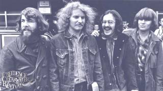 Creedence Clearwater Revival - Born On The Bayou (Original Retro Remix)