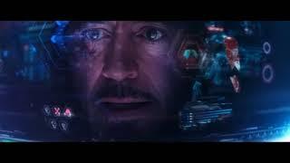 Битва в аэропорту. Часть 4. Первый Мститель:Противостояние фильм 2016(4/8)HD
