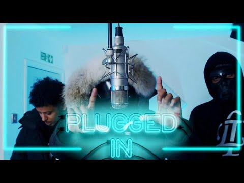 Baby Mane (MaliStrip) - Plugged In W/Fumez The Engineer | Pressplay