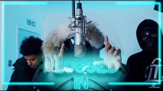 Play Russ Millions x Fumez The Engineer (Plugged In)