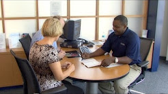 Auto Insurance Coverage Options