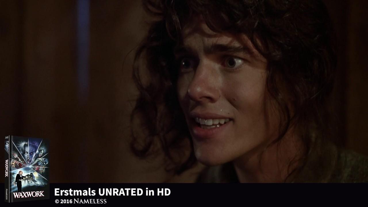 Download Waxwork HD-Remastered Trailer