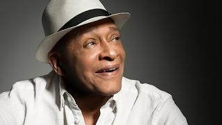 Download lagu She s Leaving Home Al Jarreau Part 2 MP3