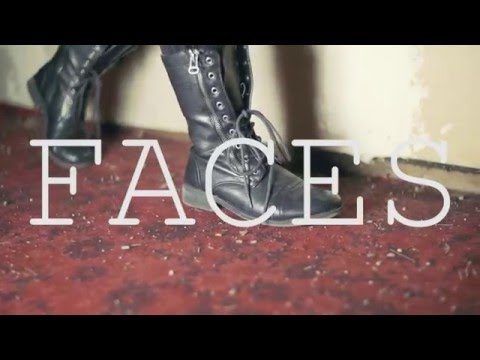 Lox Chatterbox - Faces (Official Video) [Prod By Starfish]