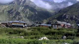 Paani Peena Ho--one Of The Oldest Folk Song Of Himachal