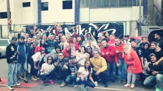 Equipe Maruku's - Ribeirão Pires