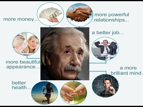 Instant/Extremely Powerful Subliminal/Wealth/Money/Manifesti