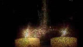 Kuch Is Tarah (remix) - Atif Aslam chords | Guitaa.com