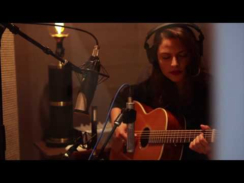 Danni Nicholls / The Melted Morning / Official Album Trailer Mp3