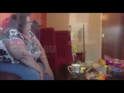 video-zhenshina-menyaet-tampon-anzhela-lyubitelskoe-foto-seks