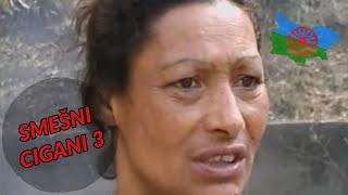 Repeat youtube video Smešni cigani - Treća epizoda