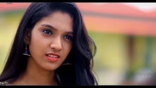 Best Comedy Love Proposal From Yedhane Vadili Vellipomake Telugu Short Film