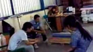 Download Video Video Bokep,kryawan pt.su.indonesia. MP3 3GP MP4