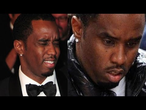 Sad News, Diddy Reveals He Is Suffering From Mental Illness Alleged Gay Confession