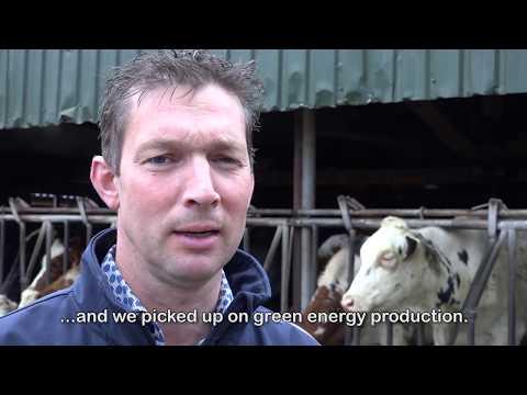 Energie Tool Solar