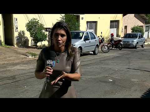 JSD (20/06/18) - Policial Militar é Morto Em Goiânia