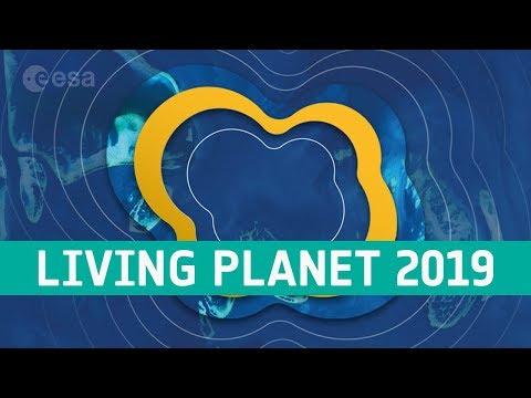 Earth Sciences | sciencesprings
