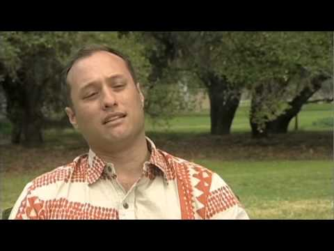 WINCART Cancer and Culture - A Native Hawaiian Perspective