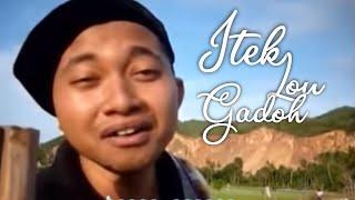 heboh...!!! Boh hate gadoh bergek cover by 3ngon Itek Lon Gadoh gokil abeeessssss