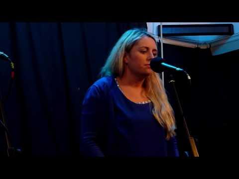 Sophie Onley - First Date (Original)