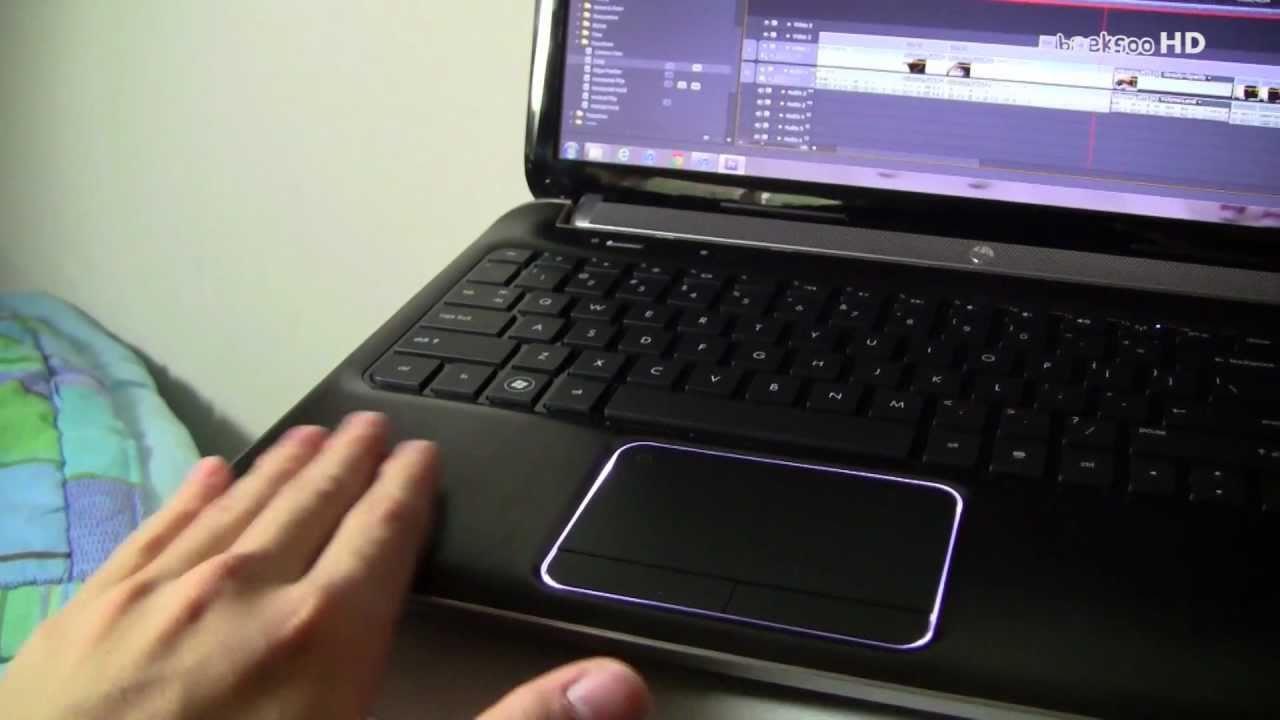 US keyboard for HP Pavilion 15-d008tu  15-d022tu 15-d070tu 15-d072tu Palmrest