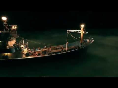 Teaser มอญซ่อนผี | Ghost Ship  | Official  [ HD ]