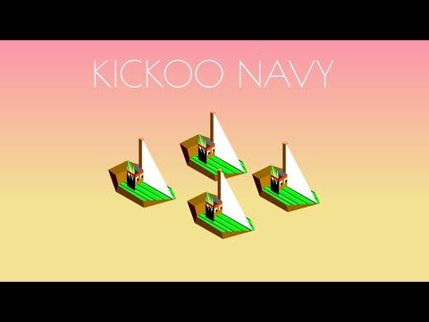 Kickoo Navy - The Battle of Polytopia (Ai-Mo Gaming) |